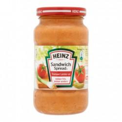 Heinz Sandwichspread Tomaat...