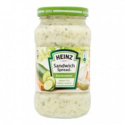 Heinz Sandwichspread...