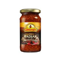 Conimex Sambal badjak, 200...