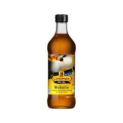 Conimex Wokolie, 500 ml