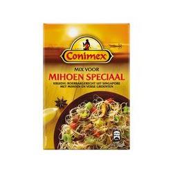 Conimex Mix voor mihoen...