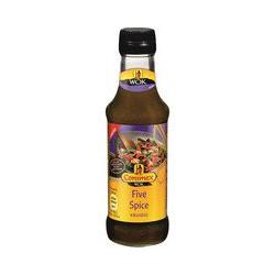 Conimex Woksaus five spice,...