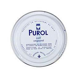Purol Zalf, 30 ml