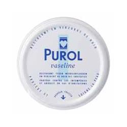 Purol Vaseline, 50 ml
