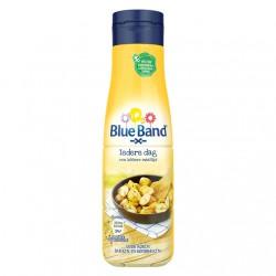 Blue Band Vloeibaar iedere...