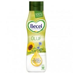 Becel Olijf voor koken,...