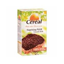Cereal Hagelslag puur, 200...