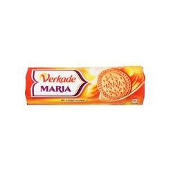 Verkade Maria, 200 gram