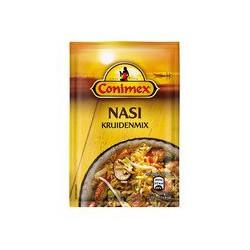 Conimex mix Nasi, 19 gram