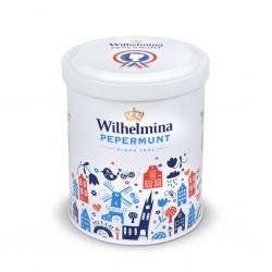 Wilhelmina pepermunt Luxe...