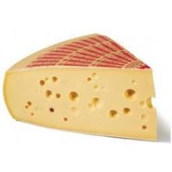 Emmentaler kaas, ± 1 kg