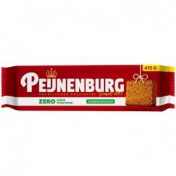 Peijnenburg Zero%...