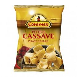 Conimex Pittige cassave...