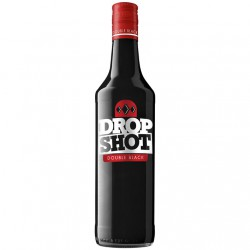 De Kuy­per Drop­shot...