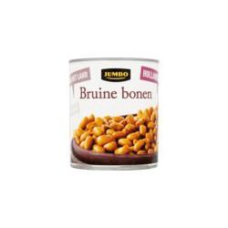 Hollandse Bruine Bonen 800...