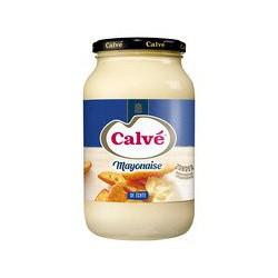 Calvé Mayonaise, 650 ml