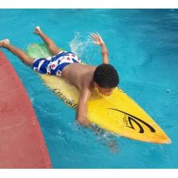 Zwembroek jongens