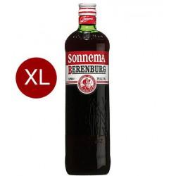 Sonnema Berenburg 1,50 liter