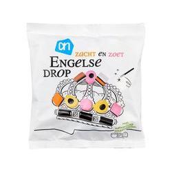 AH Engelse drop, 600 gram
