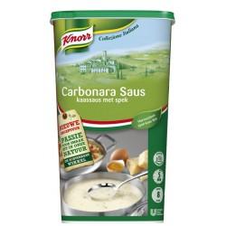Knorr Collezione Italiana...