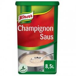 Knorr Champignon Saus...
