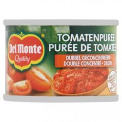 Del Monte Tomatenpuree, 70...