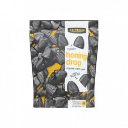 Jumbo Honing Drop 350 gram