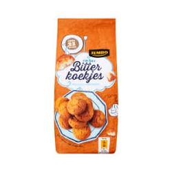AH Bitterkoekjes, 250 gram