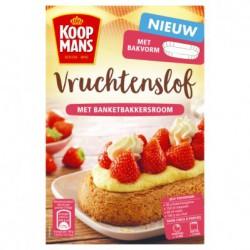 Koopmans Vruchtenslof, 245...