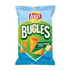 Lay's (Smiths) Bugles nacho...