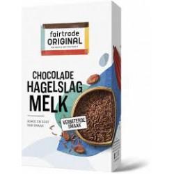 Fair Trade Original...