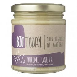 BioToday Tahin wit, 175 gram