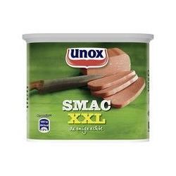 Unox Smac XXL, 340 gram