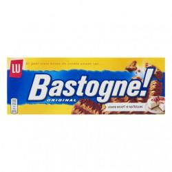 Bastogne Original, 260 gram