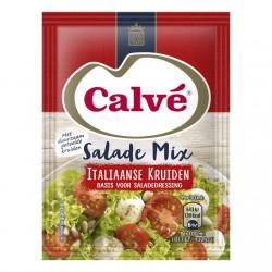 Calvé Salademix Italiaanse...