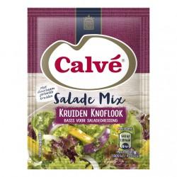 Calvé Salademix kruiden...