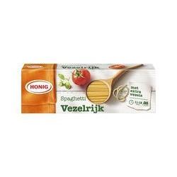 Honig Vezelrijk spaghetti,...