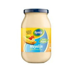 Remia Mayolijn 500 ml
