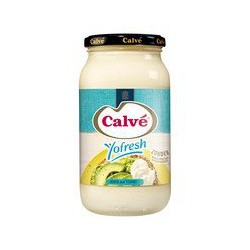 Calvé Yofresh, 450 ml