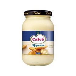 Calvé Mayonaise, 225 ml