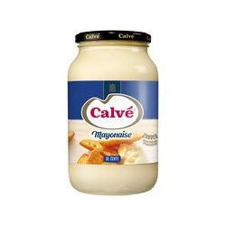 Calvé mayonaise, 450 gram