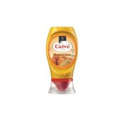 Calvé Saus squeeze...
