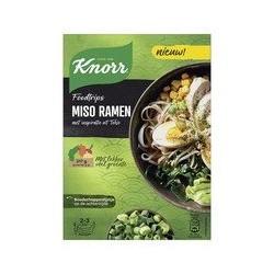 Knorr Wereldgerechten...