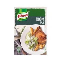 Knorr Roomsaus, 46 gram
