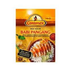 Conimex mix voor Babi...