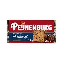 Peijnenburg Parelkandij...