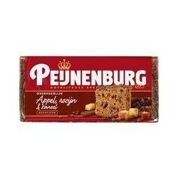 Peijnenburg Gesneden appel,...