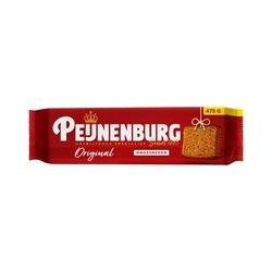 Peijnenburg Ontbijtkoek...