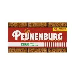 Peijnenburg Zero%,...