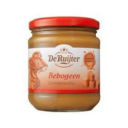 De Ruijter Bebogeen...
